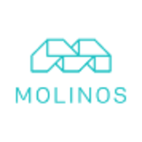 Molinos | Agency Vista