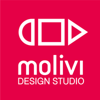 molivi design studio | Agency Vista
