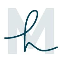 Molly Hicks, Brand Strategy + Design   Agency Vista