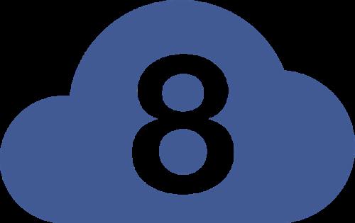 moln8.se | Agency Vista
