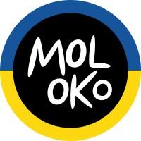 Moloko Creative Design Agency   Agency Vista
