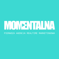 Momentalna - 1 agencja realtime marketingowa | Agency Vista