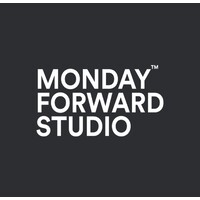 Monday Forward™ | Agency Vista