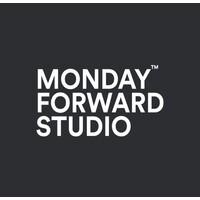Monday Forward™   Agency Vista