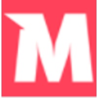 Monday Loves You - Digital Marketing, Development | Agency Vista