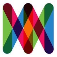 Mondo Marketing | Agency Vista