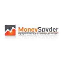 MoneySpyder Ltd | Agency Vista