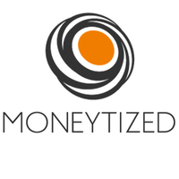Moneytized | Agency Vista