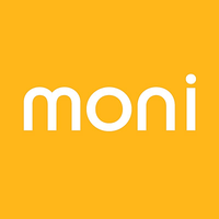 MONI | monimedia on Twitter