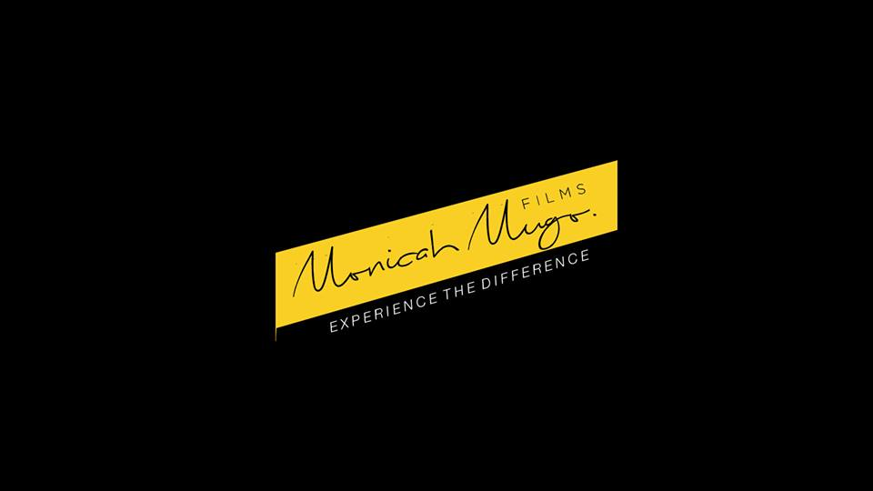 Monicah Mugo Films | Agency Vista