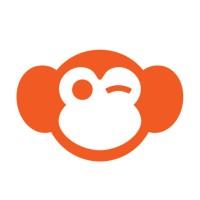 Monkeytag | Agency Vista