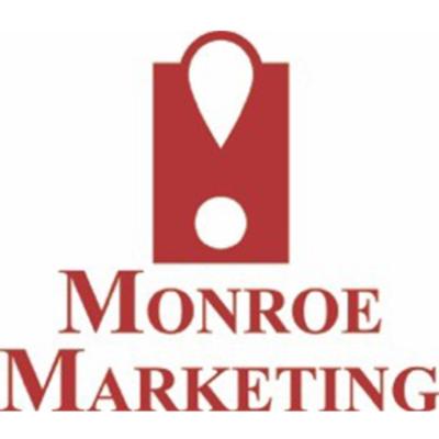 Monroe Marketing   Agency Vista