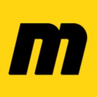 MonsterClaw LLC | Agency Vista
