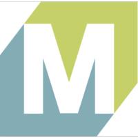 Montage Communications Ltd | Agency Vista