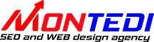 Montedi | Agency Vista