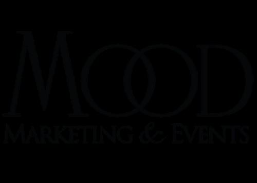 Mood Marketing   Agency Vista