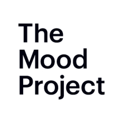 The Mood Project   Agency Vista