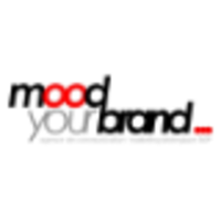 Mood Your Brand | Agency Vista
