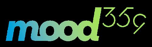 Mood359 | Agency Vista