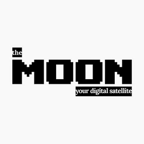 The Moon Digital Agency | Agency Vista