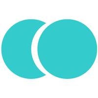 mOOnshot digital | Agency Vista