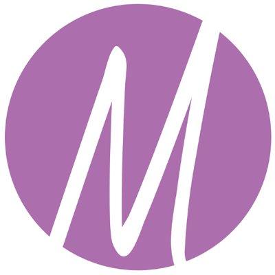 Moore Marketing Agency | Agency Vista