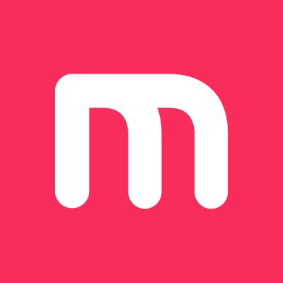 Moov | Agency Vista