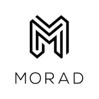 MORAD Creative Agency | Agency Vista