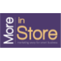 More In Store Marketing Solutions | Agency Vista