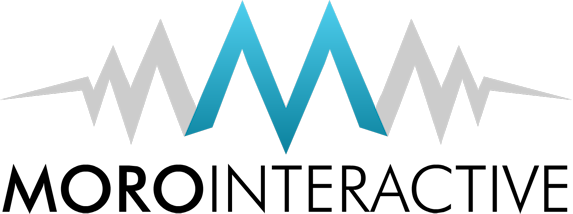 Moro Interactive| LLC | Agency Vista