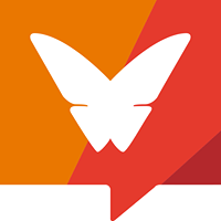 Morpho | Agency Vista