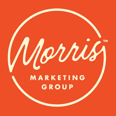 Morris Marketing Group M | Agency Vista