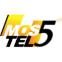 Mos5 Tel | Agency Vista