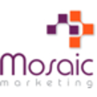 Mosaic Marketing on Twitter