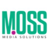 Moss Media Solutions | Agency Vista