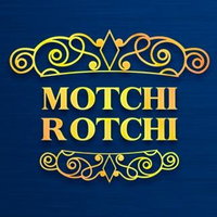 MotchiRotchi | Agency Vista