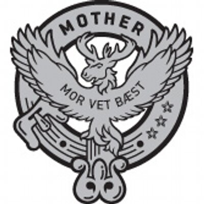 Mother New York | Agency Vista
