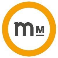 Motion Marketing Ltd   Agency Vista