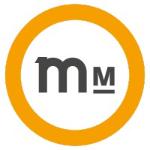 Motion Marketing | Agency Vista