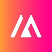 Motionable.io | Agency Vista