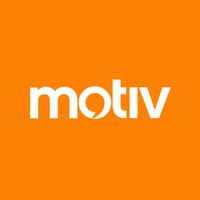 Motiv Design | Agency Vista