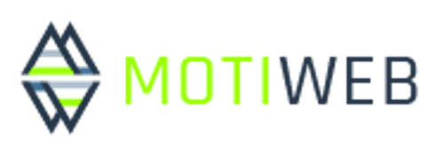 MotiWeb | Agency Vista
