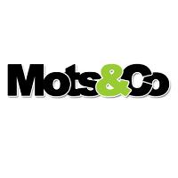 MotsAndCo | Agency Vista