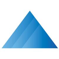 Mountain Digital Agency | Agency Vista