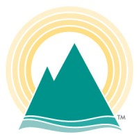 Mountain Stream Group, Inc. | Agency Vista