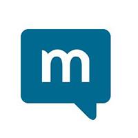 Move Digital Group | Agency Vista