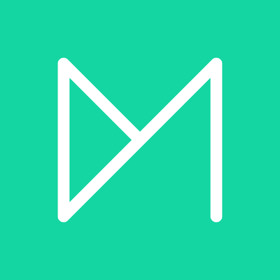 Movement Strategy | Agency Vista