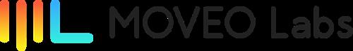 MOVEO Labs | Agency Vista