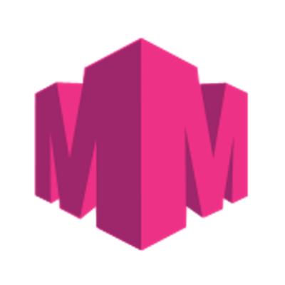 Moxie Media & Management | Agency Vista