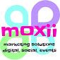 Moxii Marketing Solutions | Agency Vista